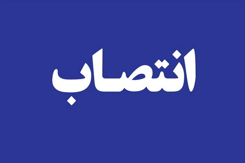 انتصاب دکتر حقانی به عنوان عضو کمیته ارتباط با صنعت دانشگاه صنعتی شیراز