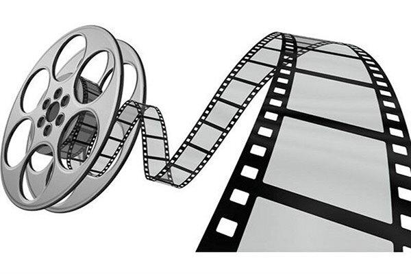 دهمین جشنواره فیلم کوتاه و عکس دانشجویان امید