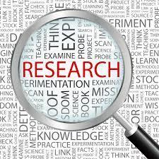 پیوندهای کاربردی پژوهشی
