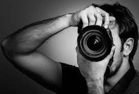 اطلاعیه ی برگزاری دوره ی آموزش عکاسی